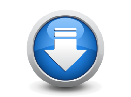 Download Brother MFC-9450CDN printer driver